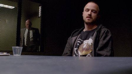 "Breaking Bad | Dialogue Transcript | S5:E10 - ""Buried"""