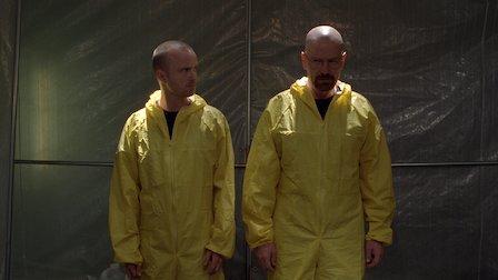 """Breaking Bad   Dialogue Transcript   S5:E3 - """"Hazard Pay"""""""