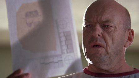 "Breaking Bad   Dialogue Transcript   S5:E9 - ""Blood Money"""