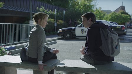"""13 Reasons Why   Dialogue Transcript   S1:E9 - """"Tape 5, Side A"""""""