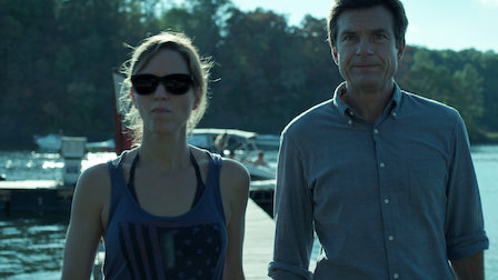 "Ozark | Dialogue Transcript | S1:E4 - ""Tonight We Improvise"""