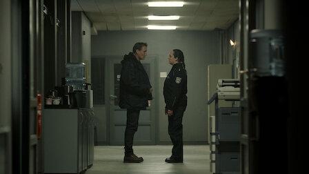 "Dark | Dialogue Transcript | S1:E2 - ""Lies"""