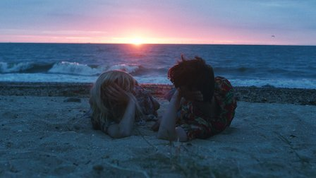 """The End of the F***ing World   Dialogue Transcript   S1:E8 - """"Episode 8"""""""