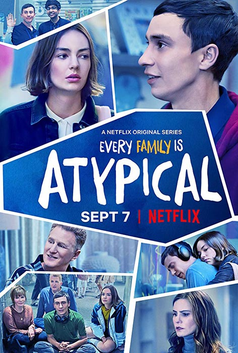 Atypical-season-2-poster-700x472