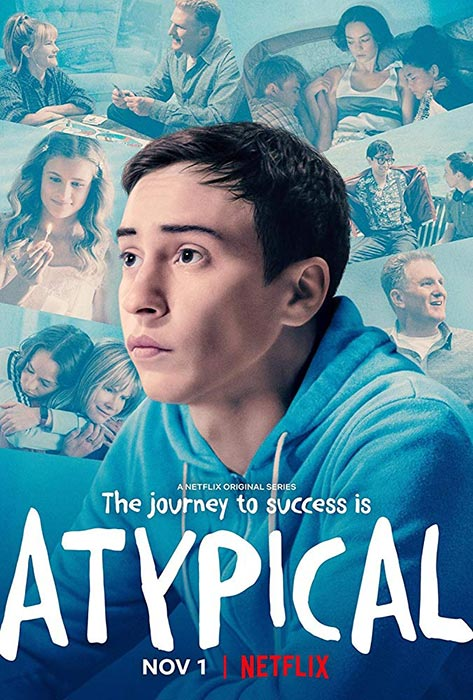 Atypical-season-3-poster-700x473