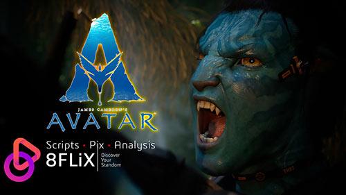 Avatar-2009-screenplay-script-analysis-tt-mini-card-500x281