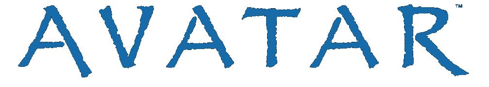 Avatar-screenplay-logo-1007x181