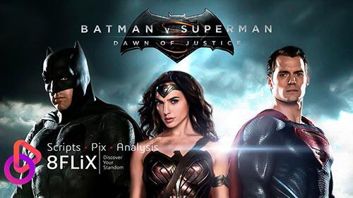Batman-v-Superman-Dawn-of-Justice-screenplay-script-analysis-tt-500x281