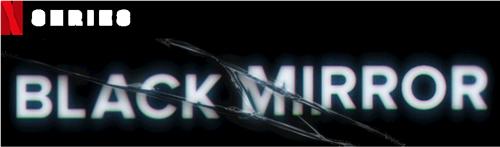 Black-Mirror-logo-TT-500x147