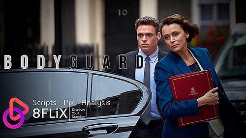 Bodyguard-Transcripts-analysis-tt-mini-card-500x281