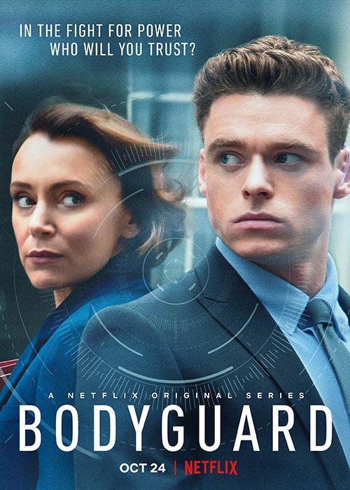 Bodyguard-season1-US-key-art-700x500-1.j
