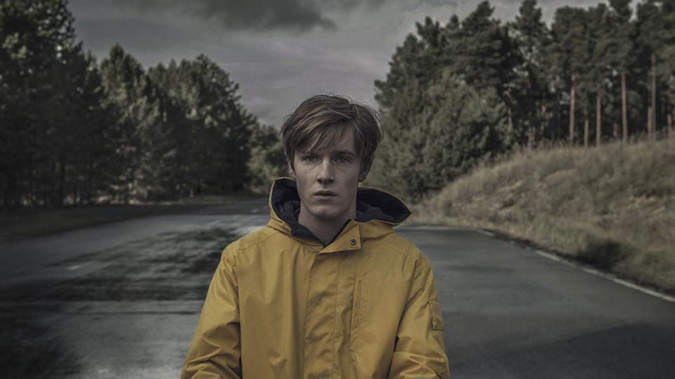 Dark • Season 1 Review & Opine