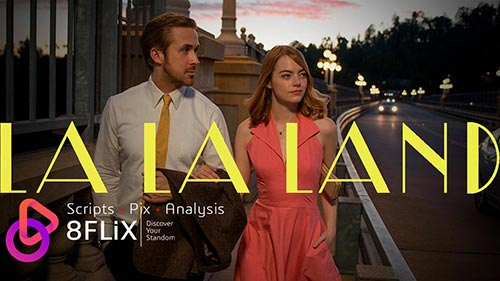 La-La-Land-screenplay-script-analysis-tt-card-small-500x281