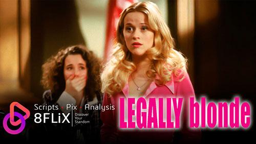 Legally-Blonde-screenplay-script-analysis-tt-card-sm-500x281