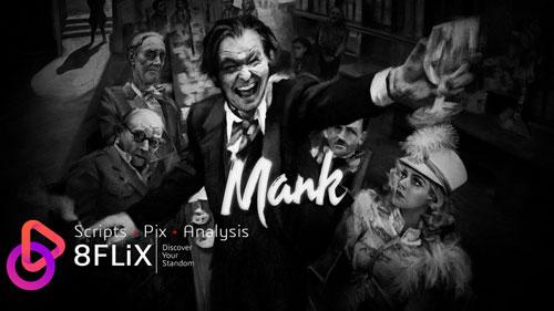 Mank-2020-screenplay-script-analysis-tt-mini-card-500x281