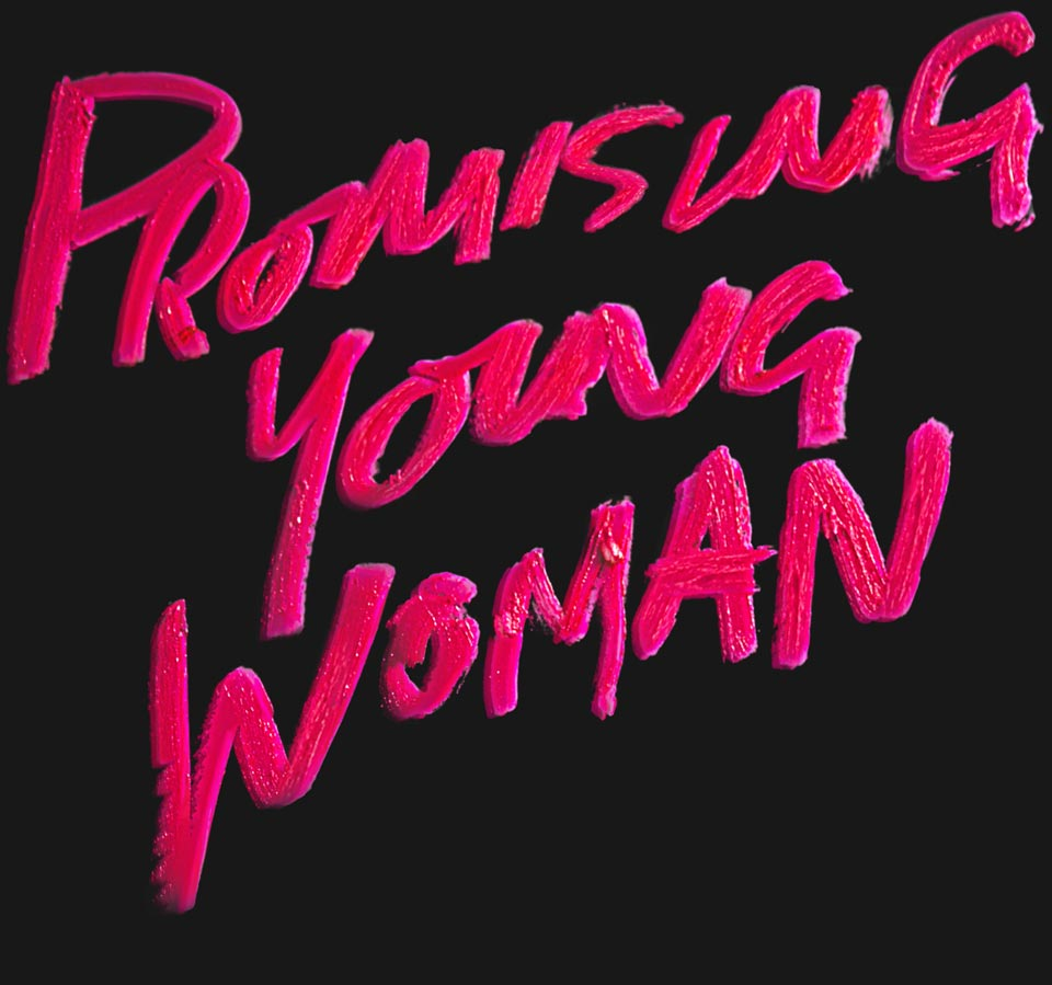 Promising-Your-Woman-logo-181818-tt-960x899