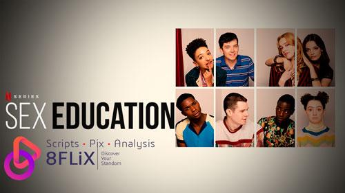 Sex-Education-scripts-pix-analysis-tt-card-500x281