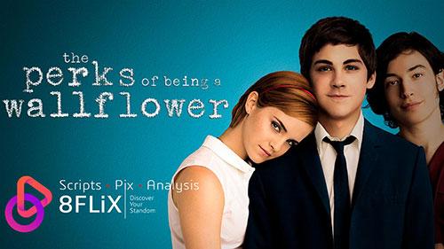The-Perks-of-Being-a-Wallflower-screenplay-script-analysis-tt-sm-500x281
