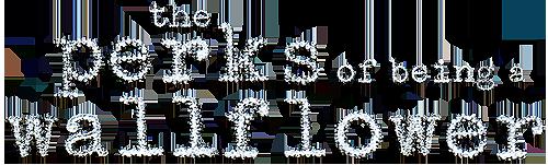 Wallflower-logo-TT-500x151