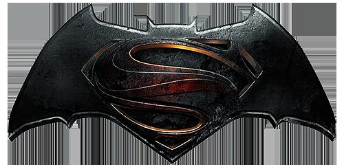 batman-v-superman-screenplay-logo-TT500x243