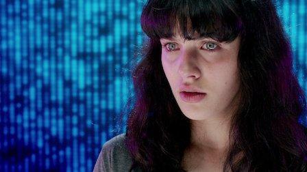 "Black Mirror | Dialogue Transcript | S1:E2 - ""Fifteen Million Merits"""