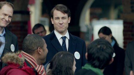 "Black Mirror | Dialogue Transcript | S2:E3 - ""The Waldo Moment"""