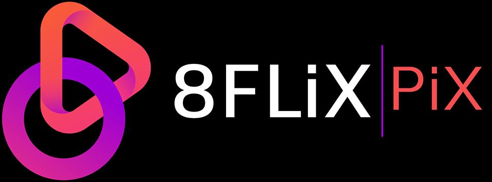 8FLiX_PIX-960x356-oxi