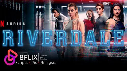 Riverdale-2017-transcript-script-pix-analysist-tt-mini-card-500x281