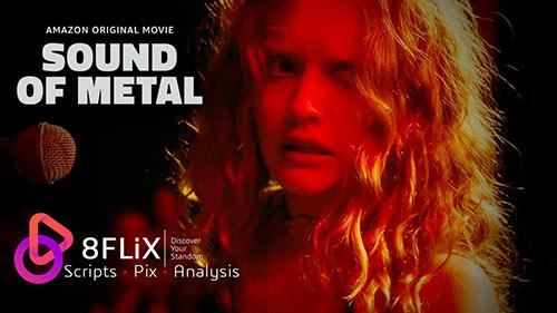 Sound-of-Metal-2019-screenplay-script-analysis-tt-mini-card-500x281