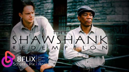 The-Shawshank-Redemption-1994-screenplay-script-ANALYSIS-miniCARD-tt0111161-500x281