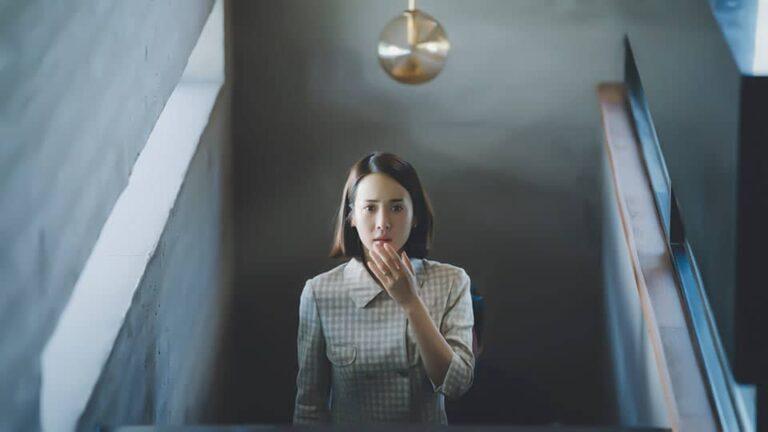 Parasite (Gisaengchung) (2019) • Screenplay