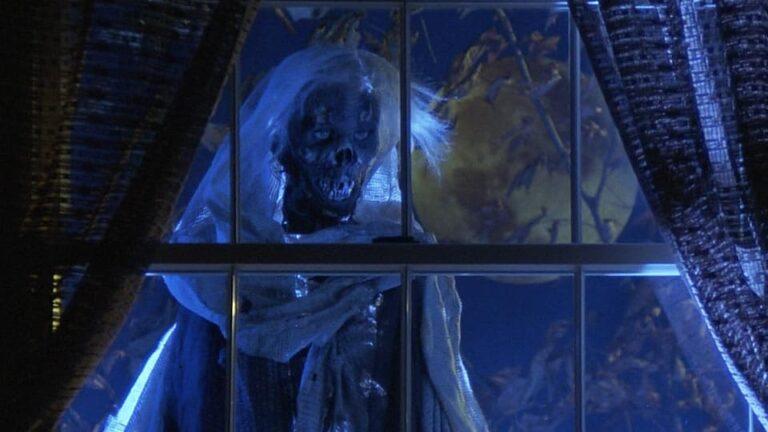 Creepshow (1982) • Screenplay