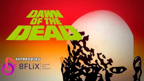 Read and download the Dawn of the Dead screenplay and script